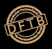 DFTB - Deutscher Fachverband Tiertherapeutischer Berufe